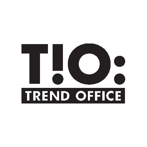 Trendoffice